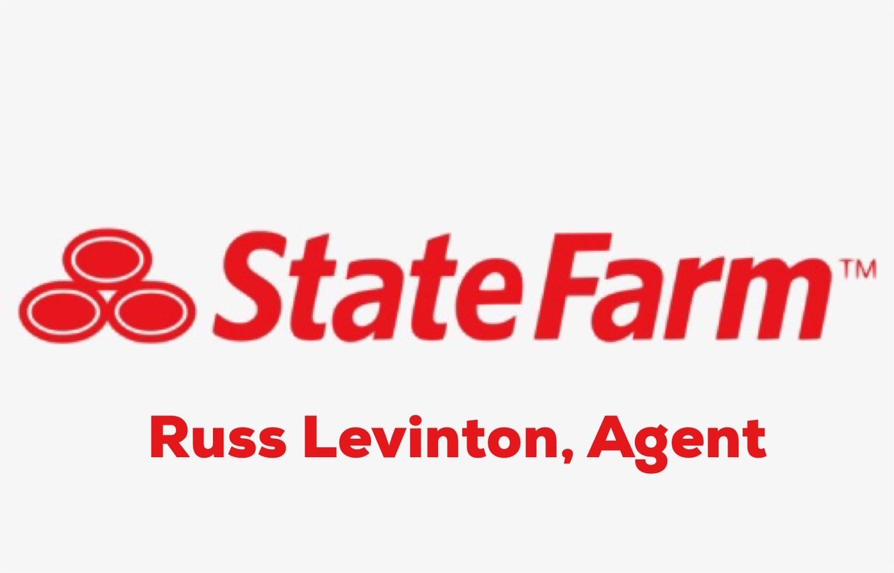 State Farm Russ Levinton, Agent