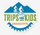 Trips fo Kids Charlotte